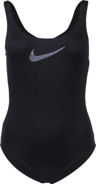 Nike egyrészes női fürdőruha kivehető betétekkel